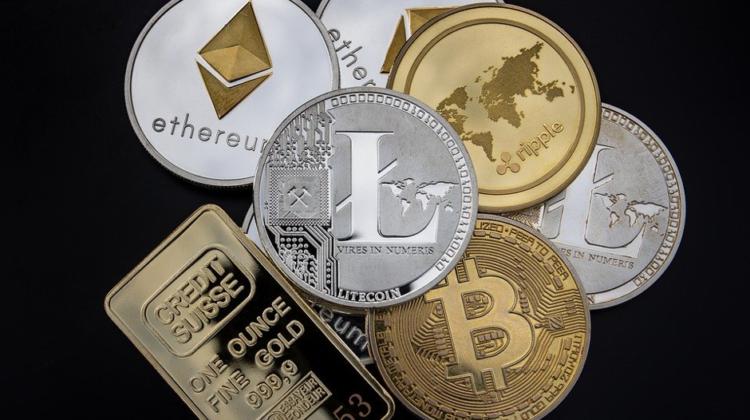 crypto trends 2020