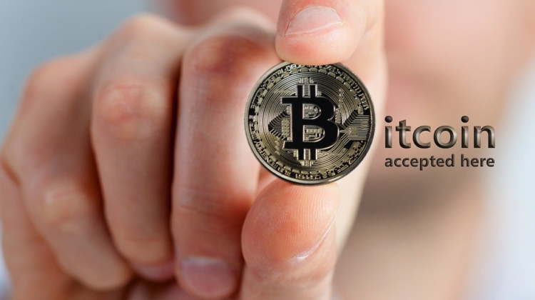 Business and Bitcoin