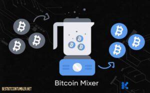 bitcoin mixer, bitcoin tumbler, bitcoin blender, dark web links, deep web links, dark web sites, dark web, deep web