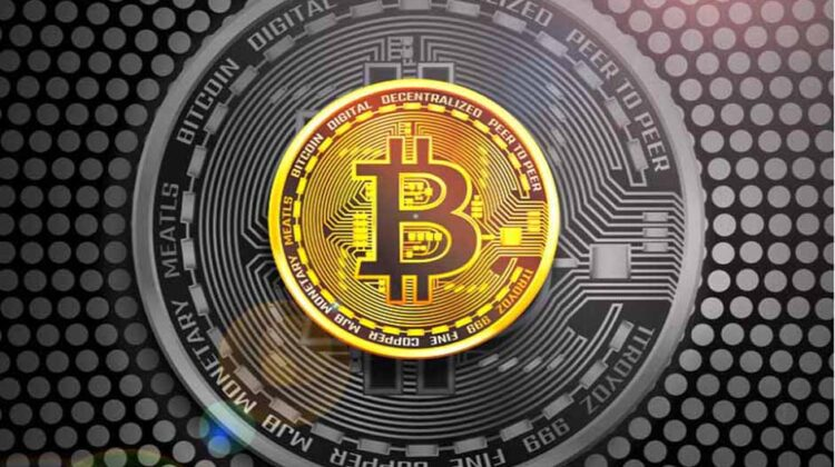 bitcoin mixer, bitcoin tumbler, bitcoin blender, bitcoincash, bitcoin, dark web bitcoin, dark web links, bitcoin dark web, dark web